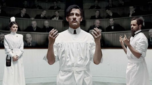 TVSéries passa a ter exclusivo da HBO em Portugal