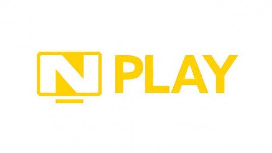 NOS responde à Netflix e lança N Play