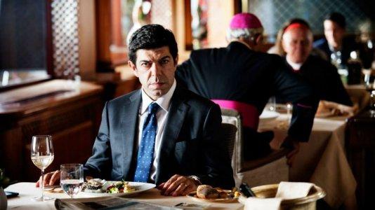 """Netflix anuncia """"Suburra"""" - primeira série original produzida em Itália"""