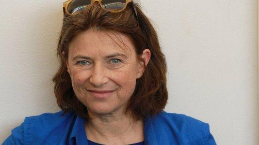 Faleceu Chantal Akerman, um dos principais nomes femininos do Cinema Europeu