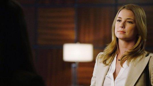 """Quarta temporada de """"Revenge"""" estreia em dezembro na FOX Life"""