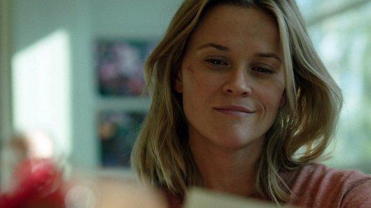 Reese Witherspoon produz filme sobre a mulher que criou a boneca Barbie