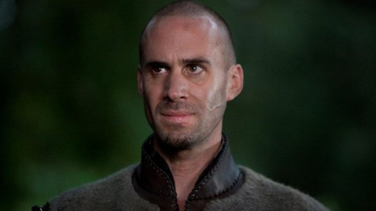 Joseph Fiennes vai ser Michael Jackson num telefilme do canal Sky