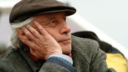 Faleceu o realizador francês Jacques Rivette