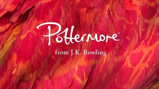 JK Rowling expande o universo de Harry Potter com quatro novas escolas de feitiçaria