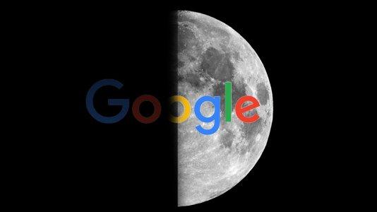 """Documentário mostra """"O Lado Oculto da Google"""" no canal Odisseia"""