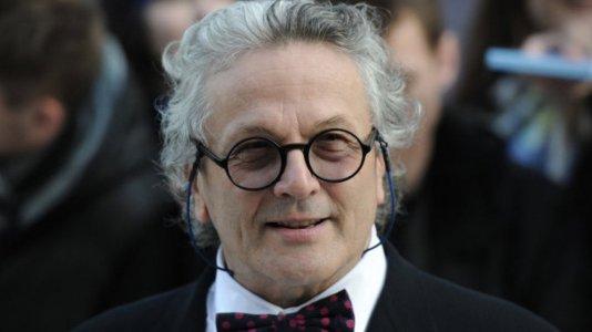 "George Miller: realizador de ""Mad Max"" vai presidir ao júri de Cannes"