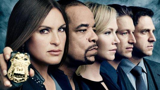 """Temporada 17 de """"Lei e Ordem: Unidade Especial"""" em fevereiro no FOX Crime"""
