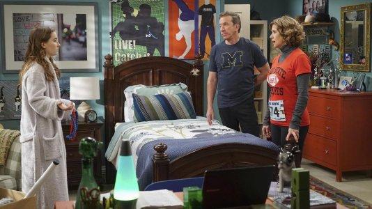 """Quinta temporada de """"Um Homem Entre Mulheres"""" em finais de julho no FOX Comedy"""