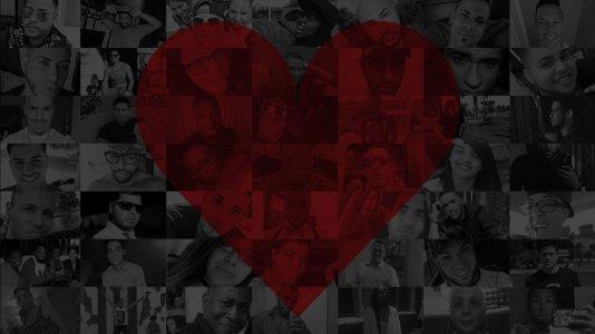 """Criador de """"American Horror Story"""" produz video de homenagem às vítimas do tiroteio de Orlando"""