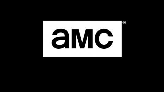 Canal AMC disponível na NOS a partir de 1 de agosto
