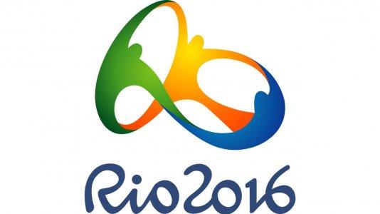 Jogos Olímpicos do Rio 2016 são fenómeno de audiências de televisão nos Estados Unidos