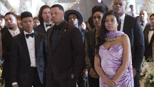 """Terceira temporada de """"Empire"""" estreia em setembro na FOX Life"""
