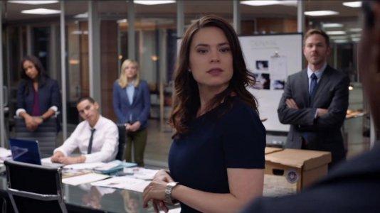 """""""Conviction"""" - nova série da FOX Life mergulha no mundo dos erros judiciais"""