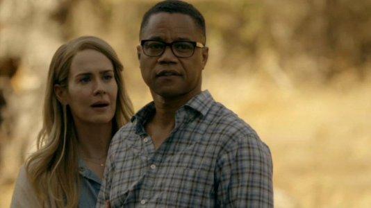 """""""American Horror Story"""": revelados os primeiros detalhes da sexta temporada"""