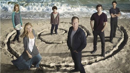 """Segunda temporada de """"Touch"""" estreia em abril na FOX"""