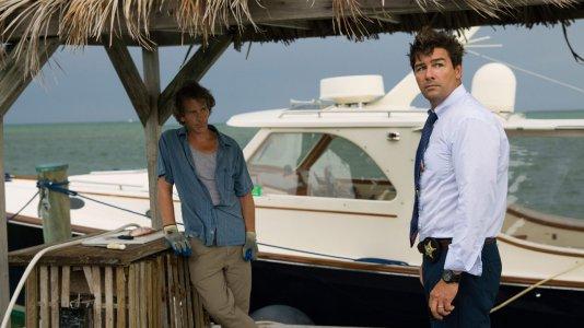 """Netflix cancela série """"Bloodline"""" após a terceira temporada"""