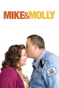 Poster da série Mike & Molly (2010)