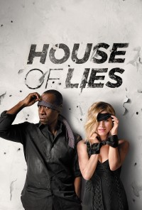 Poster da série House of Lies (2012)