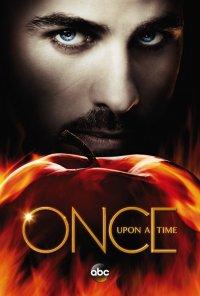 Poster da série Era Uma Vez / Once Upon a Time (2011)