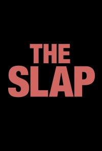 Poster da série The Slap (2015)