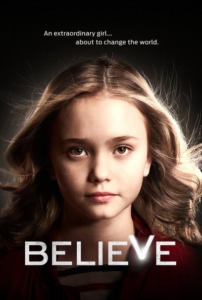 Believe ( 2014- ) 267258_thetvdb