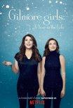 Gilmore Girls: Tal Mãe, Tal Filha