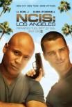 Investigação Criminal: Los Angeles