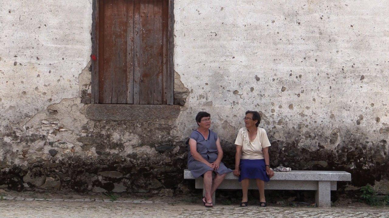 Portugal - Um Dia de Cada Vez (2015)