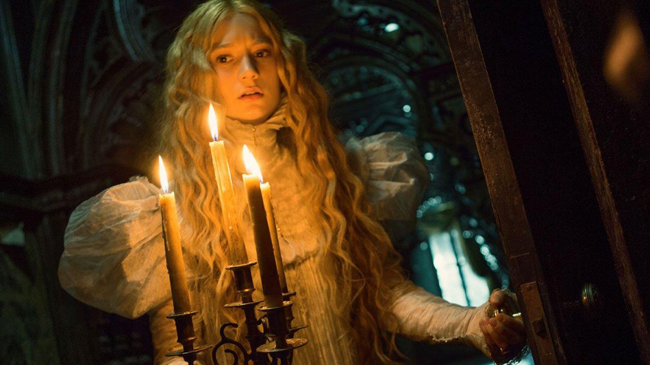 Os filmes da semana - estreias nos cinemas a 22 de outubro de 2015