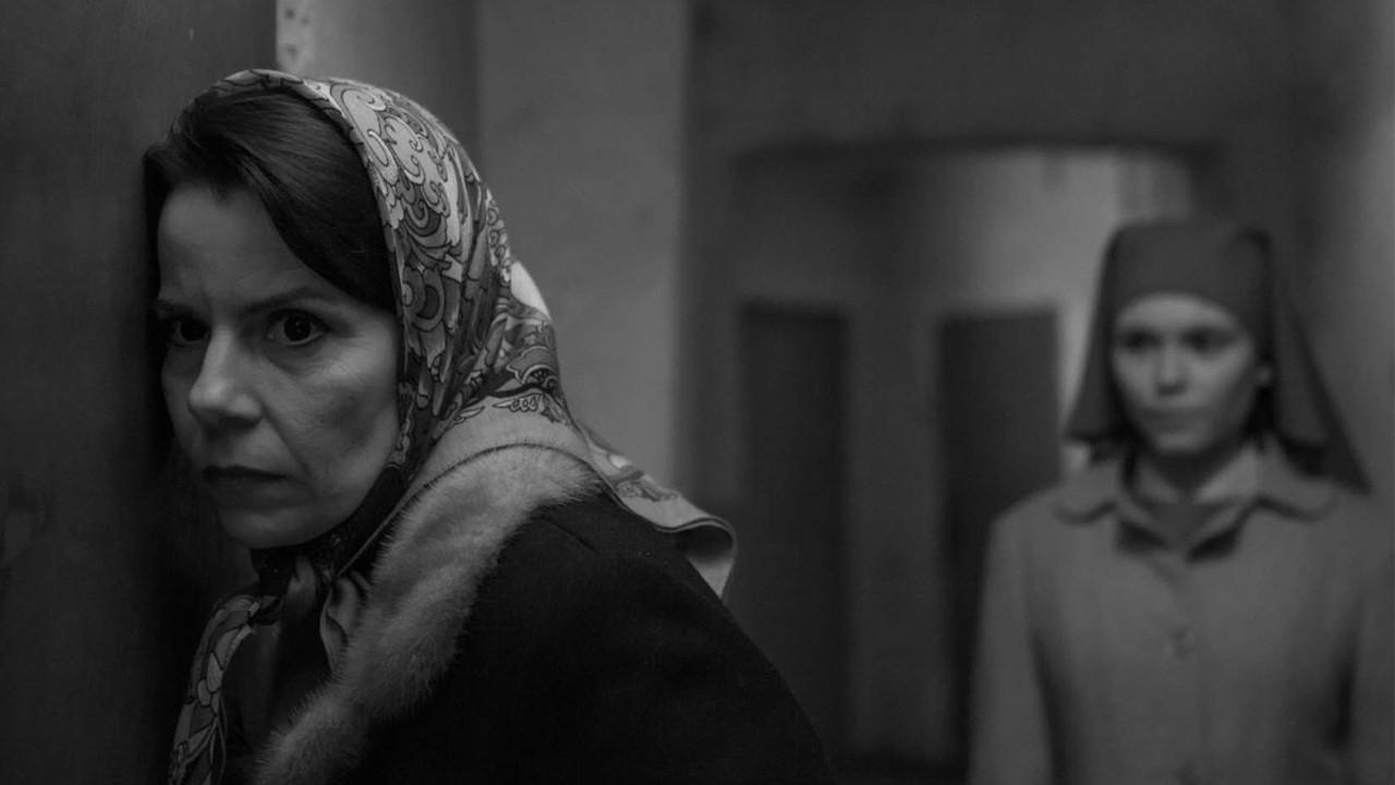 """""""Ida"""" e """"Leviathan"""" são os filmes mais nomeados para os Prémios da Academia Europeia"""