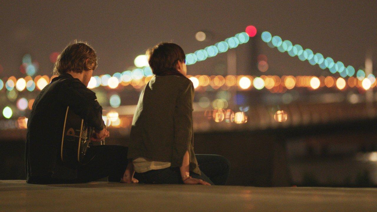 A Canção de Uma Vida / Song One (2014)