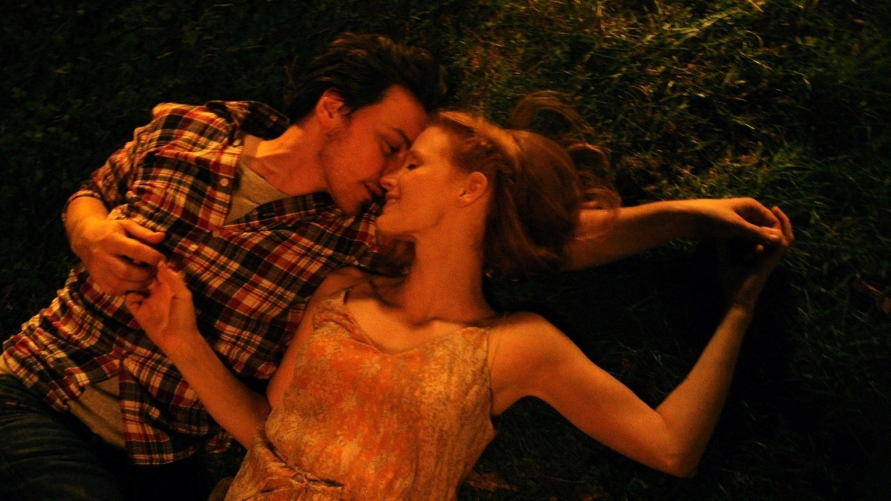 O Desaparecimento de Eleanor Rigby: Ela / The Disappearance of Eleanor Rigby: Her (2013)