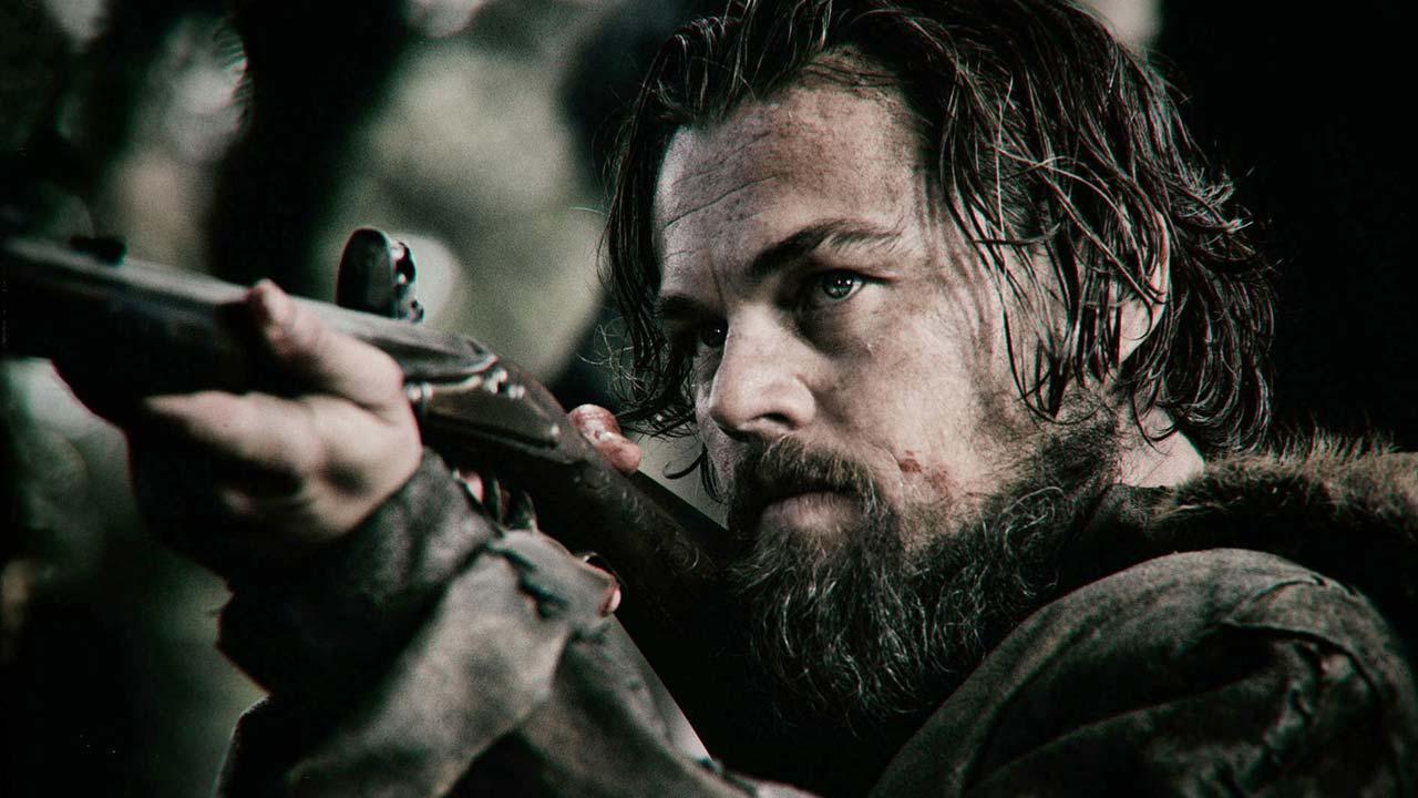 Filmes da semana - as estreias nos cinemas a 21 de janeiro de 2016