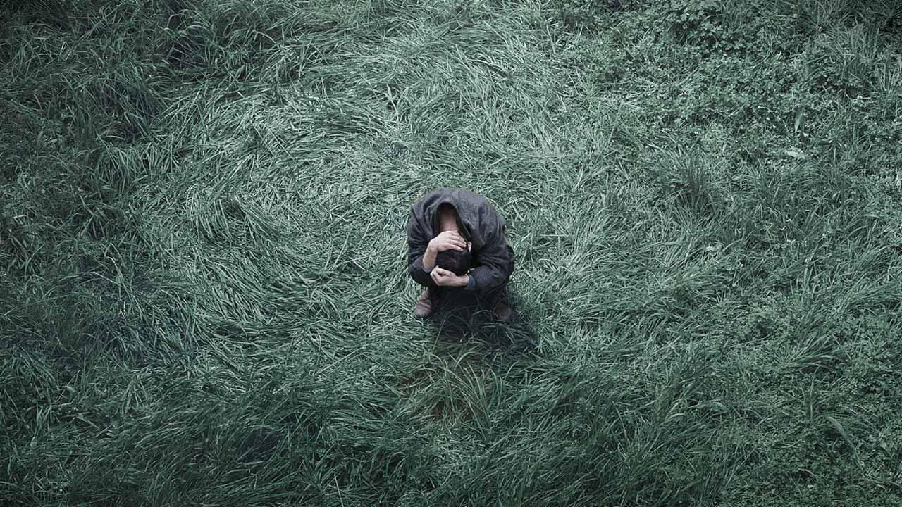 Pára-me de Repente o Pensamento (2015)