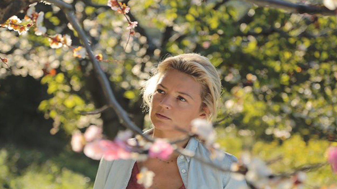 O Sentido do Maravilhoso / Le Goût des merveilles (2015)