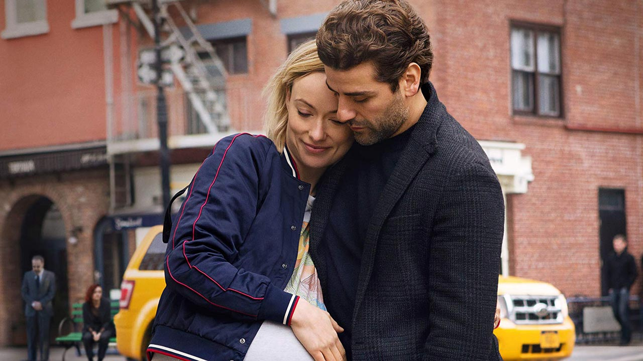 Isto É Vida / Life Itself (2018)