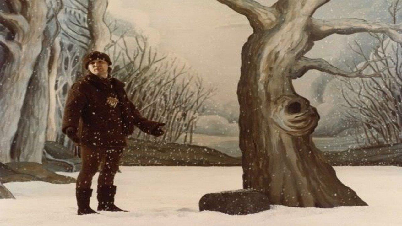 """Em """"A flauta mágica"""", de 1975, Ingmar Bergman adapta a ópera homônima de Mozart"""