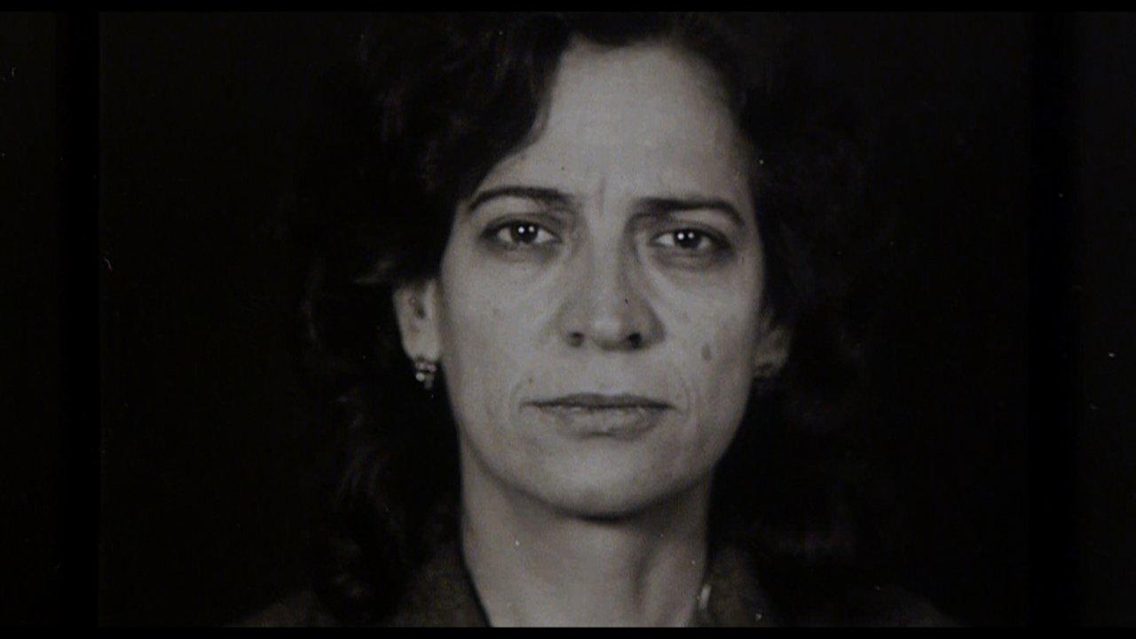 Luz Obscura (2017)