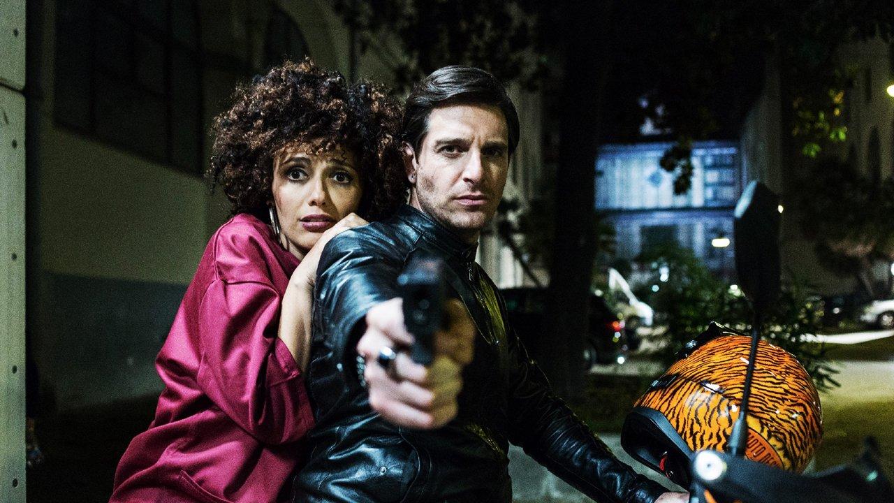 A Festa do Cinema Italiano 2018 começa a 4 de abril