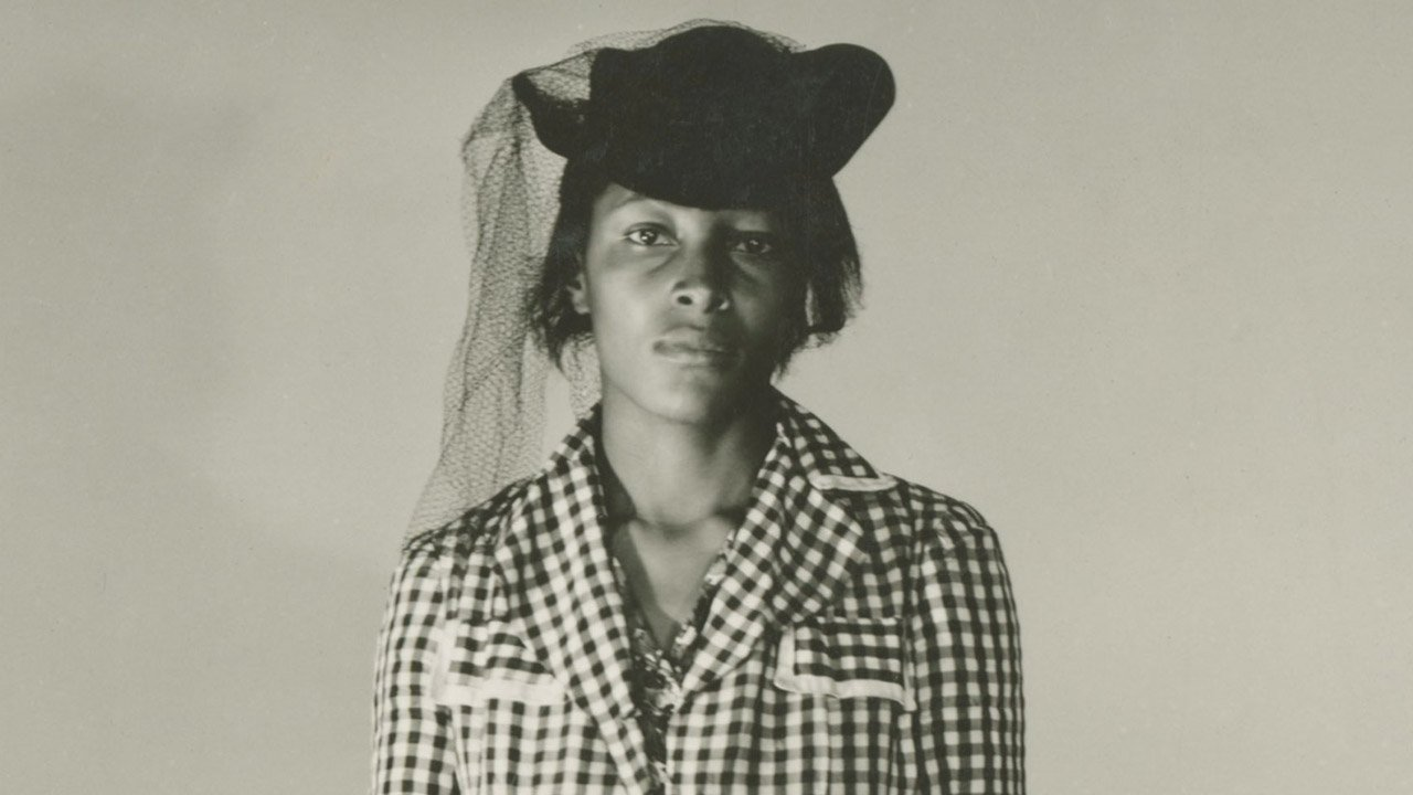 A Violação de Recy Taylor / The Rape of Recy Taylor (2017)