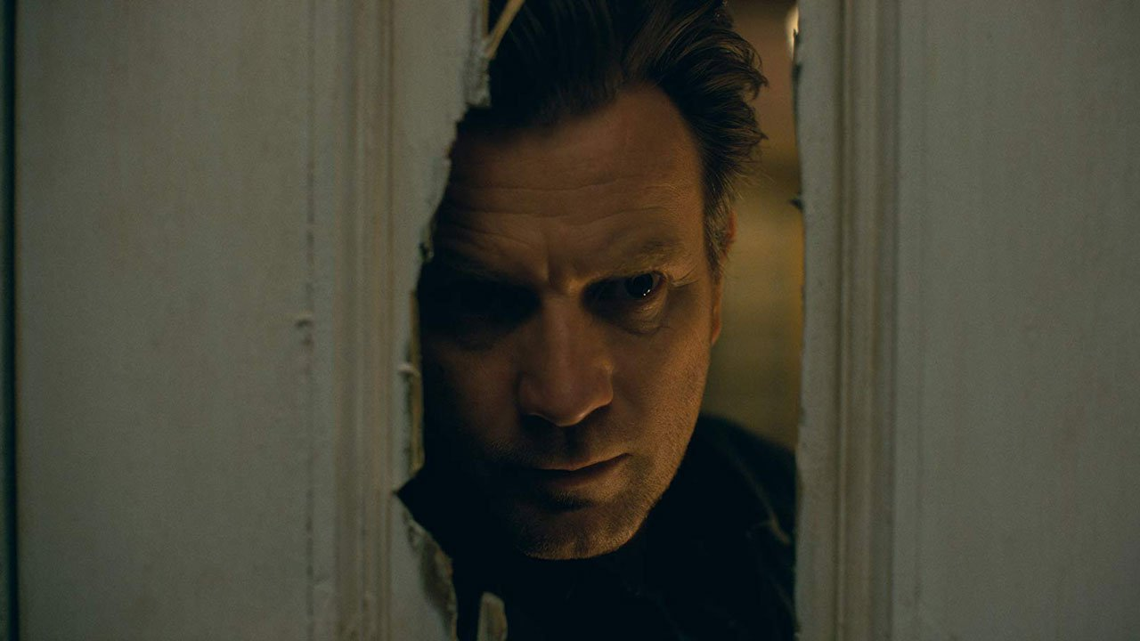 Doutor Sono / Doctor Sleep (2019)