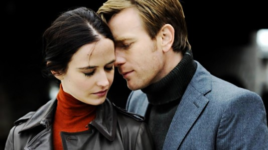 O Sentido do Amor / Perfect Sense (2012)