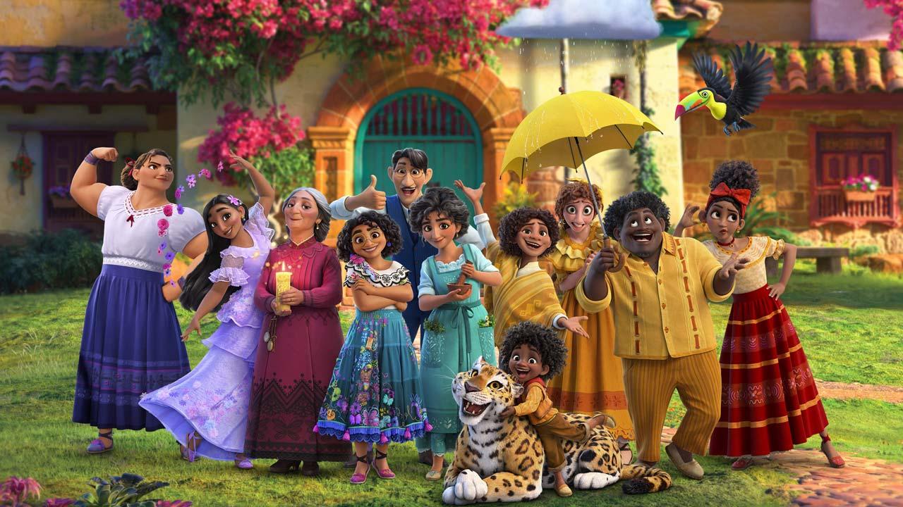 Disney garante estreia exclusiva nas salas de cinema até ao fim do ano