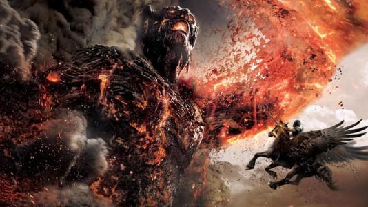 O que há para ver no cinema? Estreias de 29 de Março de 2012