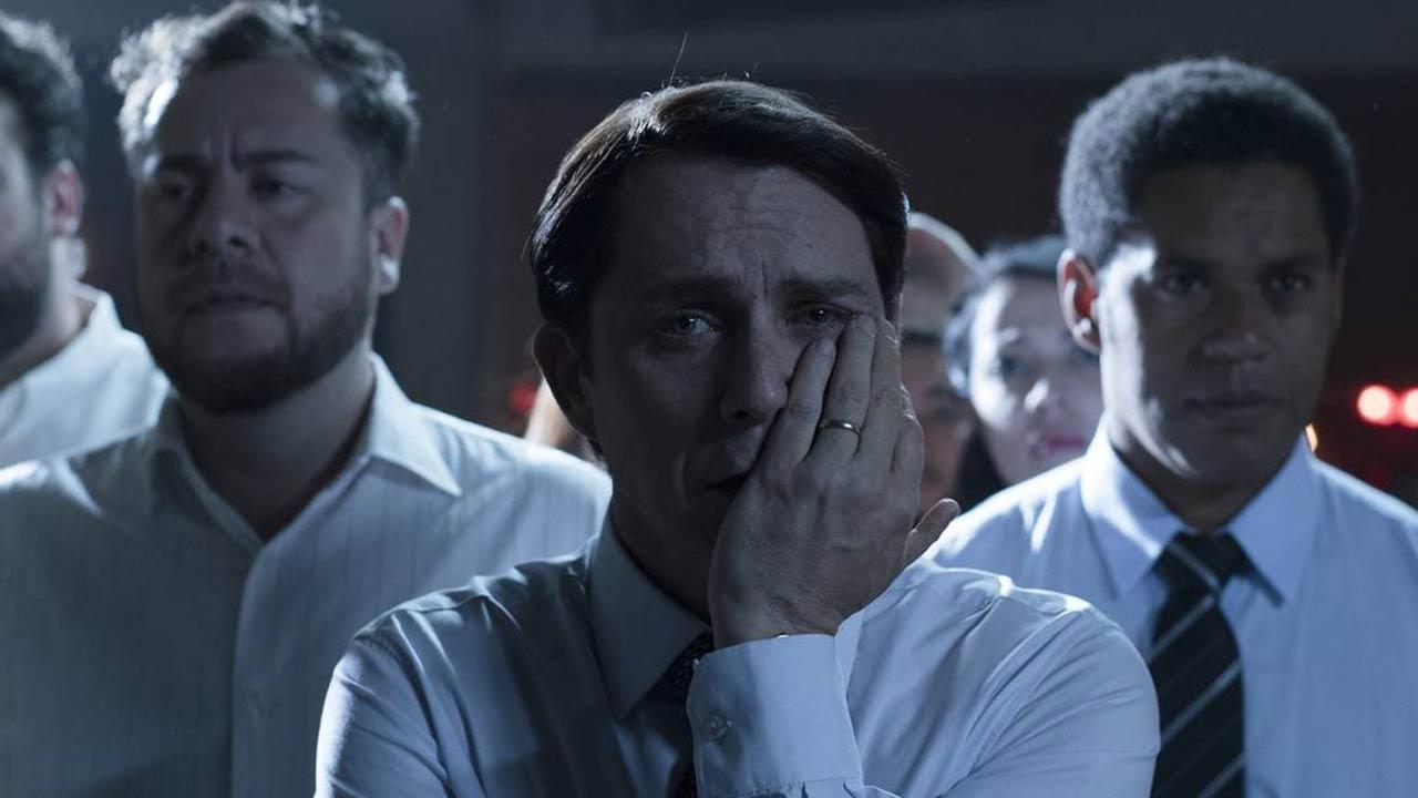 Nada a Perder 2 / Nada a Perder - Parte 2 (2019)