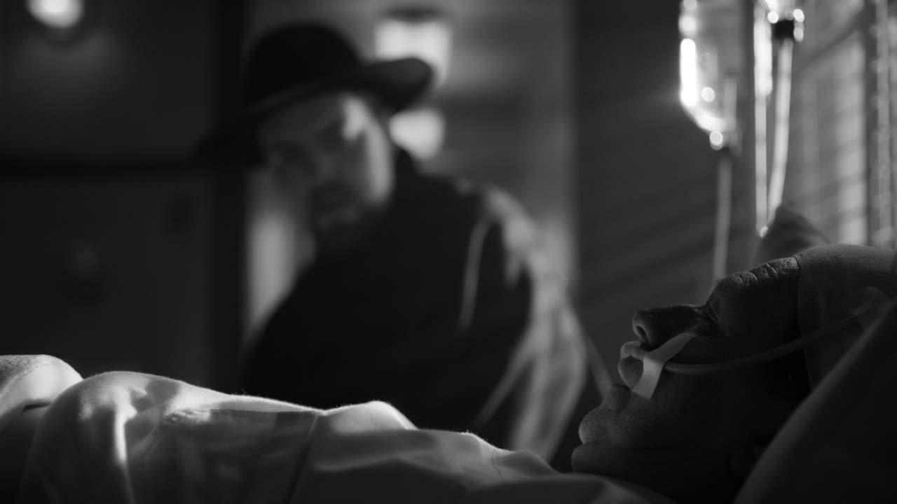 """Apresentado o trailer de """"Mank"""" - o novo filme de David Fincher"""