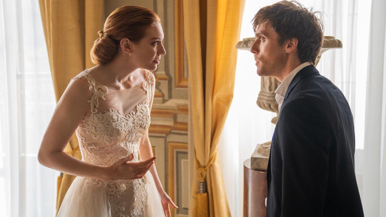 Os filmes da semana: estreias de títulos inéditos em cinema (9 de abril de 2020)