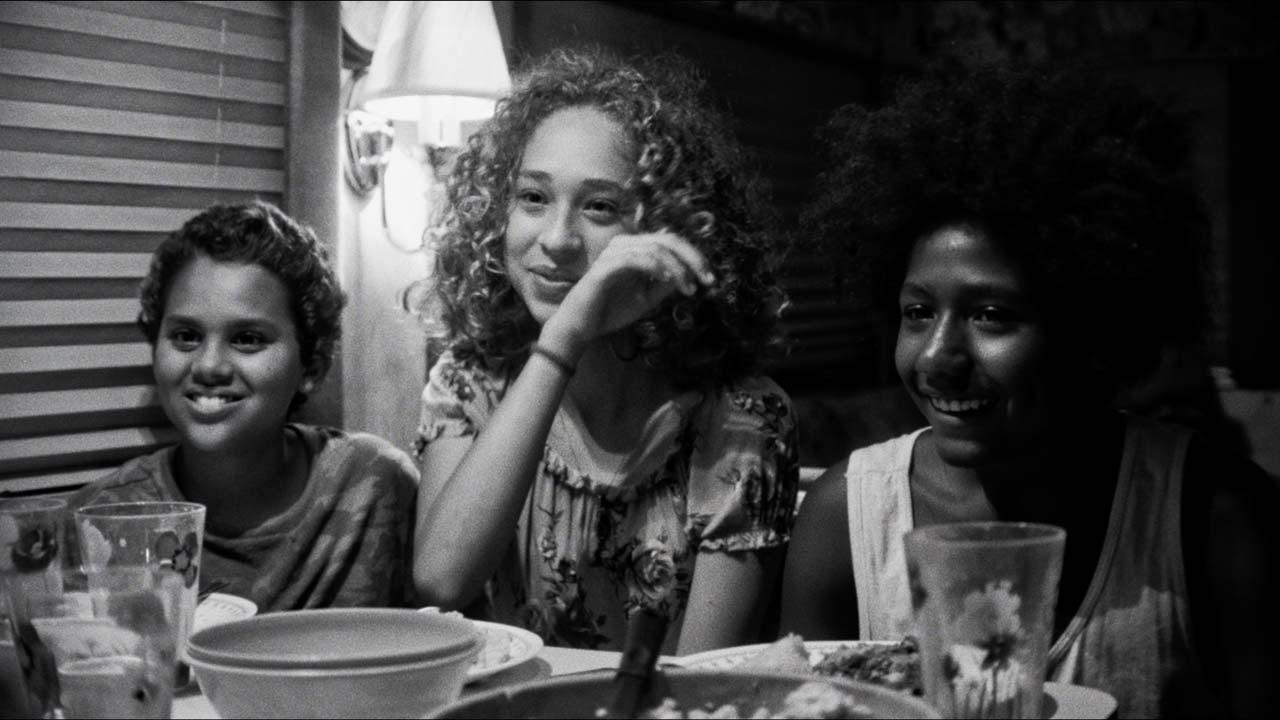 Sweet Thing - Infância à Deriva / Sweet Thing (2020)