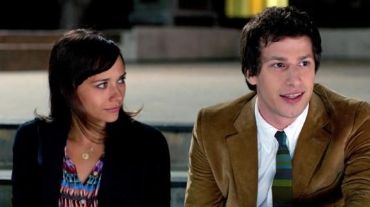Celeste e Jesse Para Sempre / Celeste and Jesse Forever (2012)